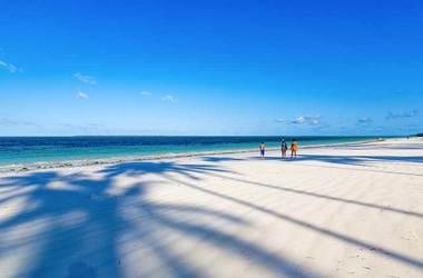 Plongée à Zanzibar et ses îles, voyage Afrique