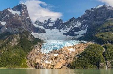 Voyage au sud Chili entre glaciers et fjords, voyage Amériques