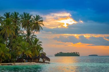 Croisière dans les archipels des San Blas et de las Perlas, voyage Amériques