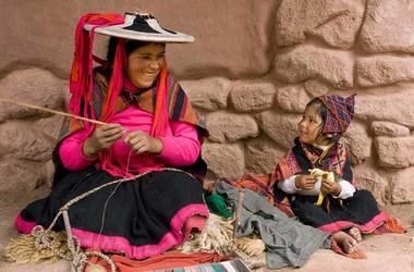 Nazca, Cusco, Machu Picchu et croisière de luxe en Amazonie, voyage Amériques