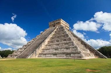 Mexique : la magie des sites Mayas et farniente en mer des Caraïbes, voyage Amériques