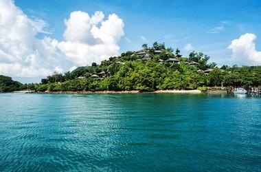 Séjour à Koh Yao Noi, l'île secrète, voyage Asie