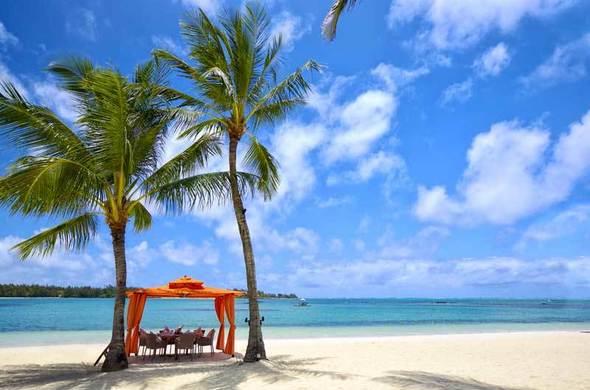 Autotour à La Réunion et séjour à l'île Maurice, voyage Océan indien